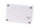 Czujnik powietrzny hermetyczny IP 44