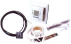 Devidry Pro kit zestaw sterująco-wykonawczy