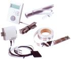 Devidry kit 100 zestaw sterująco-wykonawczy