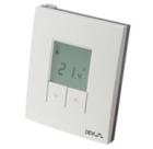 Devilink RS regulator temperatury powietrza